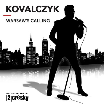 Warsaw's Calling single